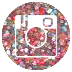 Instagram -Nicole Monahan : social media, photography, events in nyc