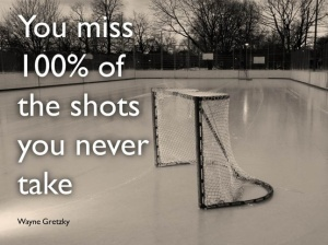 shots-you-never-take quote